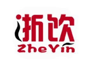 杭州浙饮科技有限公司