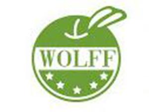 �V州市沃福餐�有限公司