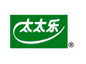 上海太太乐乐虎体育乐虎