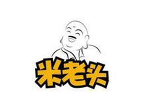 广东他她食食商贸有限公司