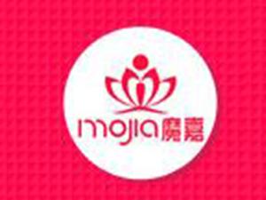 魔嘉(上海)实业有限公司