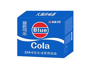 美国可乐饮料?#37026;?#20844;司