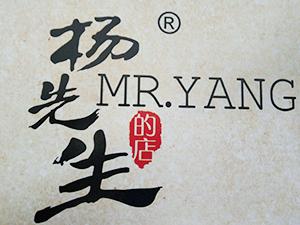 杭州情怀食品有限公司
