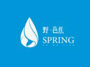 香港泉水叮咚集团