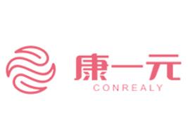 河南康一元生物科技股份有限公司