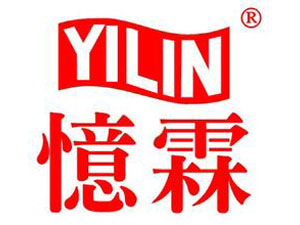上海��霖食品有限公司