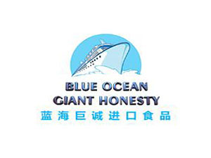 北京蓝海巨诚贸易有限公司