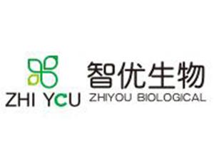 智优生物科技(上海)有限公司