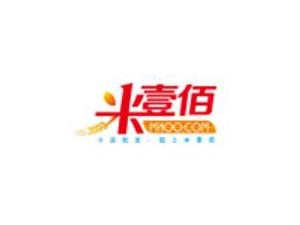 上海懿百电子商务有限公司