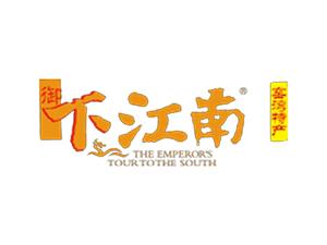 徐州大运河食品有限公司