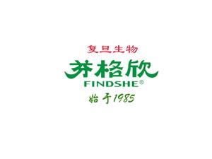 安徽省芬格欣食品有限公司