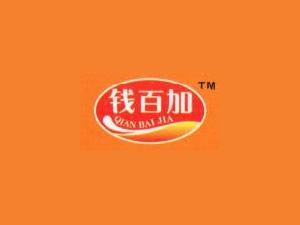 北京旺百加食品科技有限公司