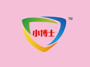 安徽优乐亿乳业有限公司