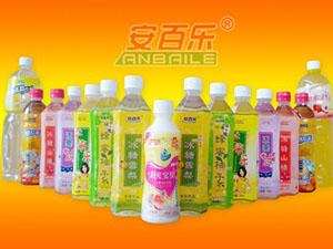 石家庄香雪食品有限公司