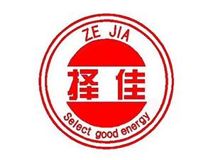 重庆市奇融食品有限公司
