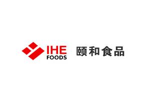 丹阳颐和食品有限公司