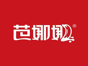 北京百嘉利德国际贸易有限公司