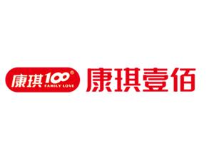 湖南康琪壹佰生物科技有限公司
