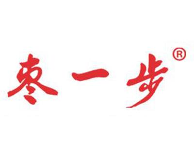 沧州市枣团圆食品有限公司