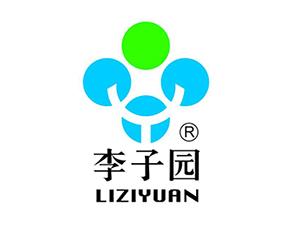 浙江李子园牛奶食品有限公司