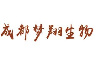 成都梦翔生物科技有限公司企业LOGO