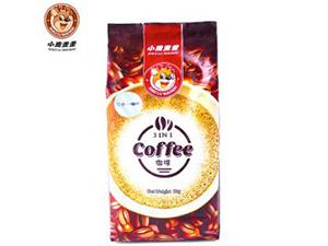 杭州巧咖食品有限公司