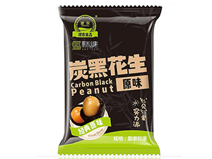 遂昌县浙农食品开发有限公司