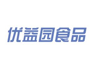 山�|��益�@食品有限公司