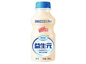 青岛多美滋食品有限公司