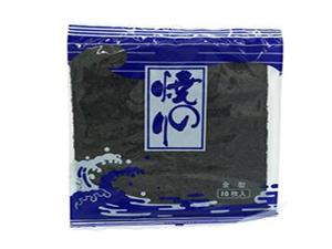 �B云港珍仙食品有限公司