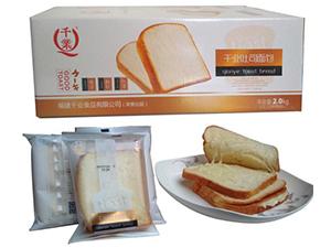 晋江市新塘峰东食品商行企业LOGO
