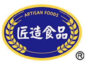 潍坊匠造食品有限公司企业LOGO