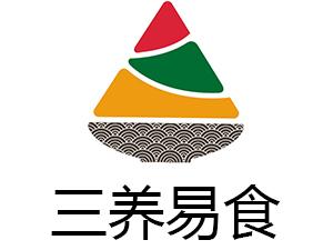 桂林三�B�z��生�B食���a�I有限�任公司