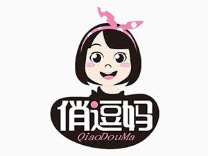福建闽佳鹭食品有限公司