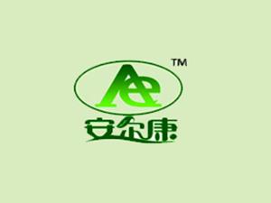 徐州安��康食品有限公司