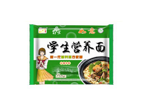 北京市如意食品有限责任公司