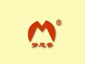 山东梦思香食品有限公司
