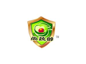 徐州百氏康食品有限公司