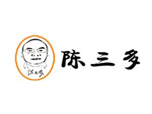 北京陈三多食品有限公司