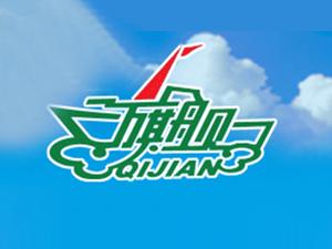 北京旗舰食品集团有限公司