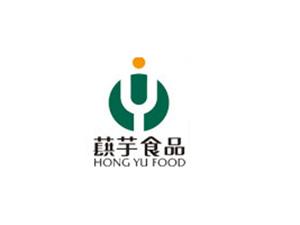 云南省昆明市蕻芋食品有限责任公司