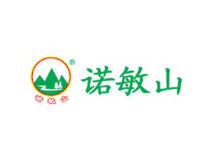 大兴安岭诺敏绿业有限责任公司