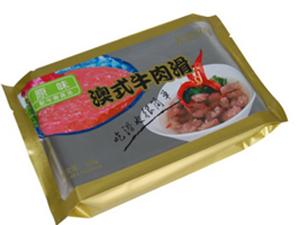 杭州樱之梦食品有限公司