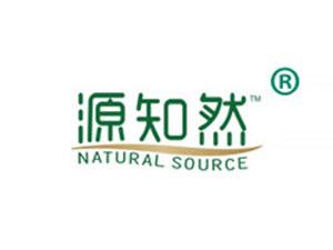 上海市源知然生物科技有限公司