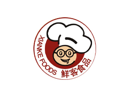 萧县沁香园食品厂
