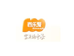 青�u百�符�食品有限公司