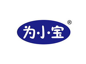 天津�君�_食品�Q易有限公司