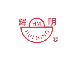 江西省�|�l�h�x明食品有限公司