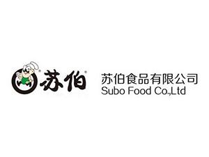 山�|�K伯食品股份有限公司