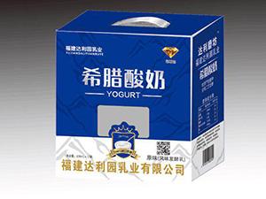 福建达利园乳业有限公司(山东分公司)